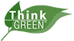 thinggreen
