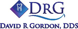 David R Gordon DDS