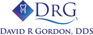 David R. Gordon DDS | Your Clear Lake Dentist